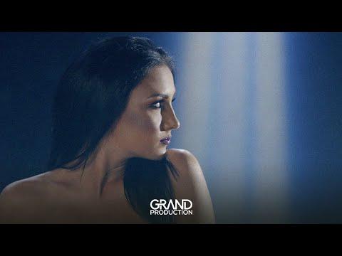 Boginja – Lejla Zahirović – nova pesma i tv spot