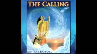 Video The Calling -Kutira&Raphael (Full Album) MP3, 3GP, MP4, WEBM, AVI, FLV November 2017