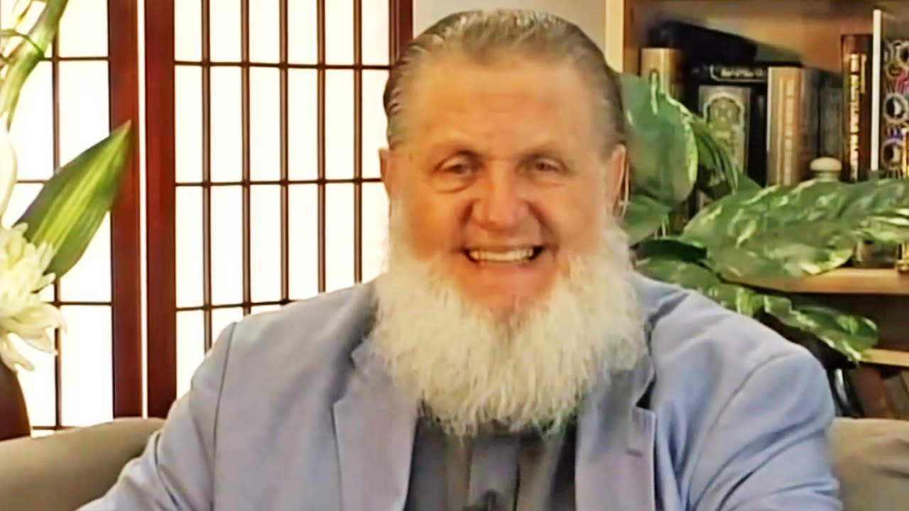 What's Islam? Islam in Brief – Yusuf Estes