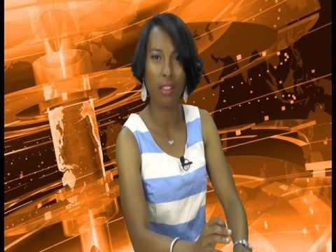 i-BC NEWS 09/12/2015