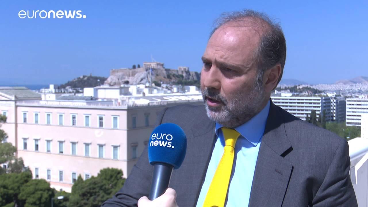 To Brexit, το ντόμινο και η Ελλάδα