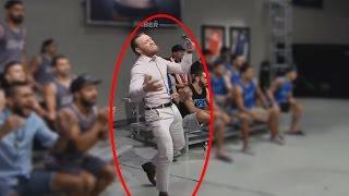 Video Conor McGregor in Ultimate Fighter ▶ Best Moments MP3, 3GP, MP4, WEBM, AVI, FLV Mei 2019