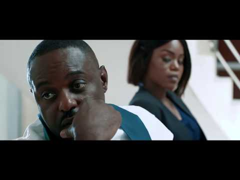 MERRY MEN - The Real Yoruba Demons (Official Trailer)