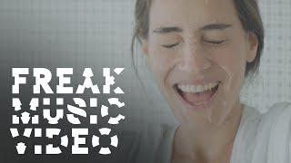 Freak (Official Music Video) - Steve Aoki & Diplo & Deorro ft. Steve Bays