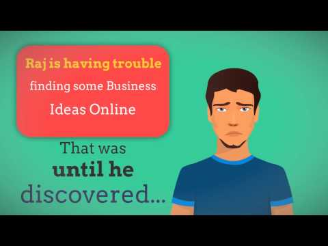 home based business ideas in tamilnadu