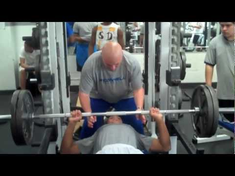 Miami Pitcher Tom Koehler 39 S Deadlift Sut