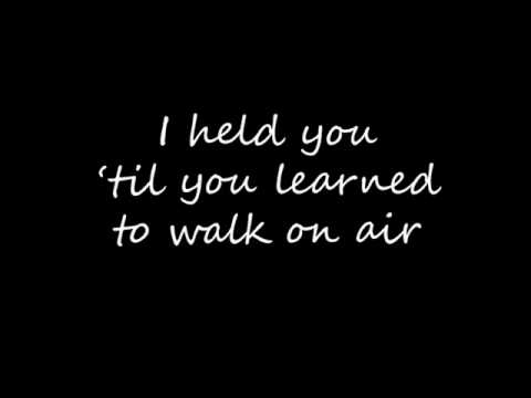 Tekst piosenki Leonard Cohen - The Smokey Life po polsku