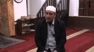 Në rast se vdes njeriu a mund të shkon në varrim gjinia femrore - Hoxhë Fatmir Zaimi