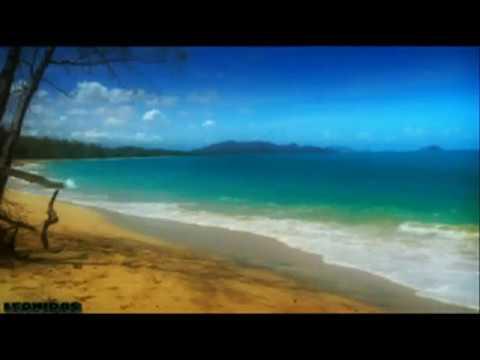 ADAM TAS FEAT.MONIKA LIZA KING-MILES AWAY(FANMADE VIDEO TEASER)
