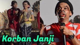Video PERCIL Cs - 20 JANUARI 2019 - Ki Minto Sudarsono - Sumbernanas Ponggok Blitar MP3, 3GP, MP4, WEBM, AVI, FLV Januari 2019