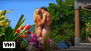 Dating Naked | Kerri Cipriani Chooses Mason | VH1