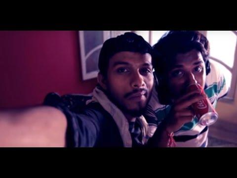 'A Friendly Match' Micro Film - Work as A DOP & Editor