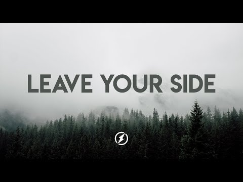 Marin Hoxha - Leave Your Side (feat  Alexis Don) [Magic Free Release] - Thời lượng: 2 phút, 54 giây.