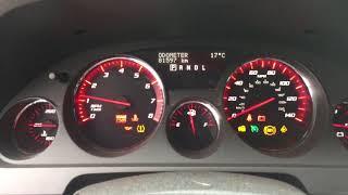 видео авто GMC Envoy в кредит