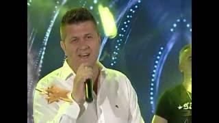 Asim Bajric videoklipp Vilo Moja (Otv Valentino) (23.05.2016) (Live)