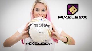 Gracias por sus likes y comentarios. Recuerden Suscribirse al canal. PIXELBOX Siguenos en nuestras redes sociales: https://www.facebook.com/PixelBoxla https:...