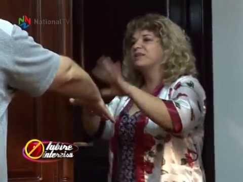 Iubire interzisa - 08 nov 2014