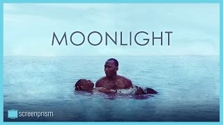 Nonton Moonlight Explained  Symbols  Camera   More Film Subtitle Indonesia Streaming Movie Download