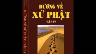 29_Đường Về Xứ Phật - Tập 4_Bo_moi-2011