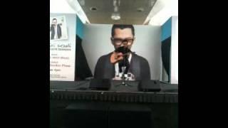 Video Matahari - Sezairi Sezali MP3, 3GP, MP4, WEBM, AVI, FLV Juli 2018