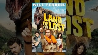 Nonton Land Of The Lost Film Subtitle Indonesia Streaming Movie Download