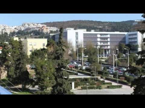 RentRooms Thessaloniki の動画