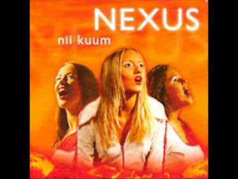 nexus - Hea kuulata üle pika pika aja.