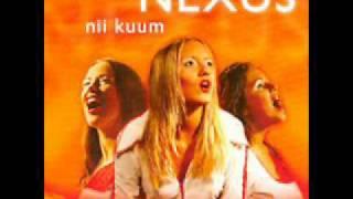 Download Lagu NEXUS - Nii Kuum Mp3