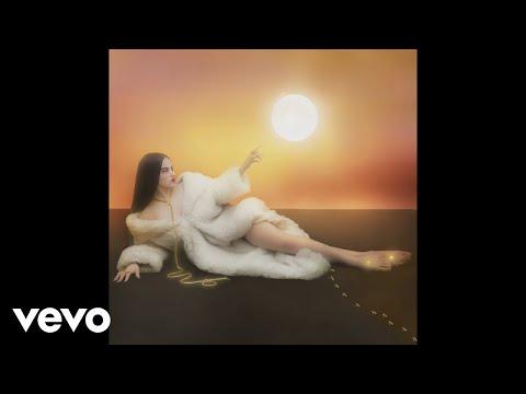Bagdad - Rosalía