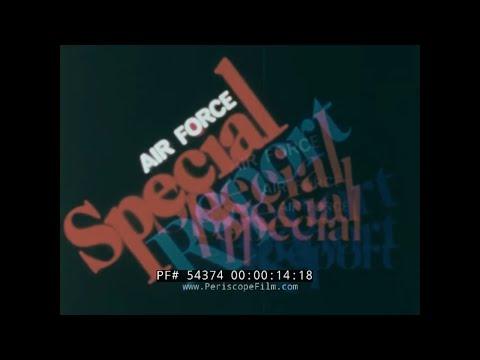 COLD WAR U.S. AIR FORCE   SOVIET THREAT ANALYSIS  USSR MILITARY CAPABILITIES 54374