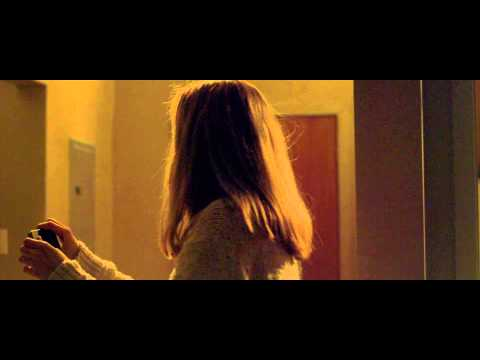 Apartment 1303 3D Clip 'Lights Out'