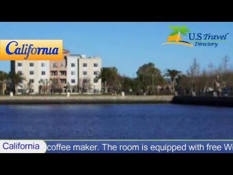 Hampton Inn & Suites Suisun City Waterfront, Suisun City Hotels - California