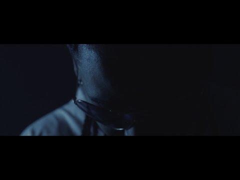 "Juampastyle – ""Problemas"" [Videoclip]"