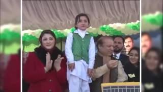 Video Nawaz Sharif distributes buses to educational institutes in the capital u MP3, 3GP, MP4, WEBM, AVI, FLV Desember 2018