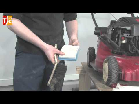 comment nettoyer carburateur tondeuse wolf la r ponse est sur. Black Bedroom Furniture Sets. Home Design Ideas