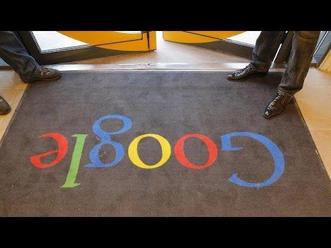 Google: παγκόσμιο το δικαίωμα στη λήθη – economy