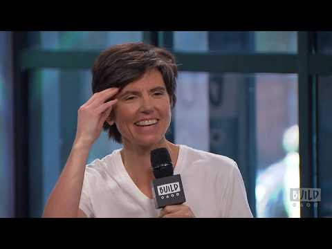 """Tig Notaro Chats About Season 2 of """"One Mississippi"""""""