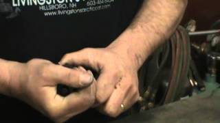 8. arctic cat diamond drive reverse repair
