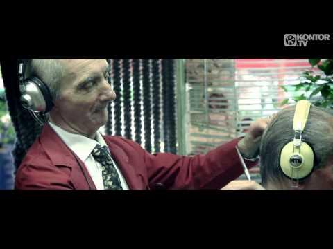 Tekst piosenki Spankers - Everyone's a DJ po polsku