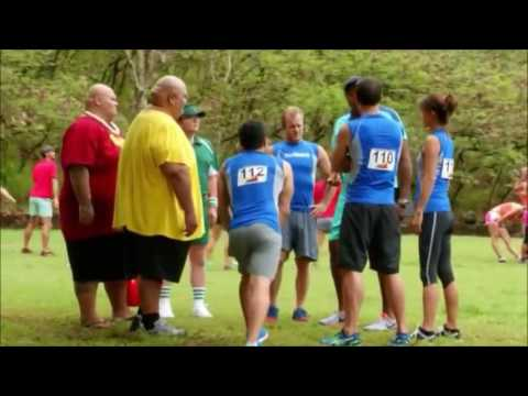 Hawaii Five 0 season 6 trailer