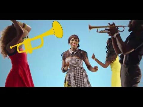 Aramide - FunMi Lowo ft. Sir Dauda (Official Video)