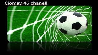 Arsenal vs Southampton pesta gol 5-0 2017