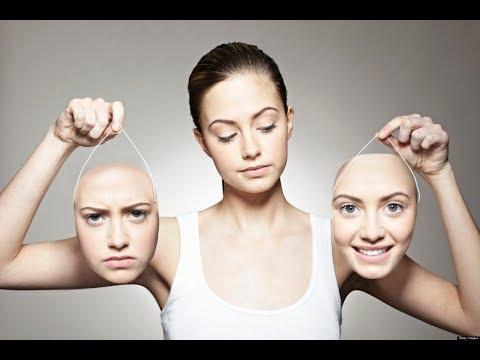 Красота и Здоровье Женщины .часть 2.Семинар (видео)