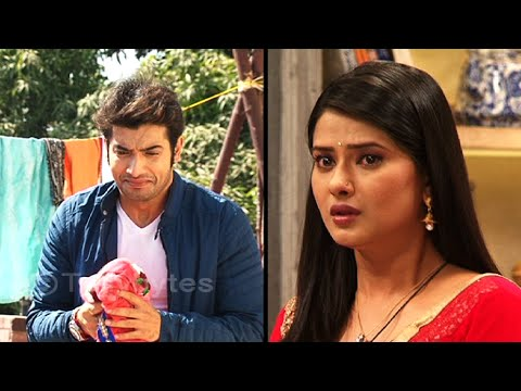 Rishi's BREAKDOWN as Tanu gets ready for marriage