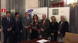 Claves y oportunidades de la nueva ley de reforma urgente del Trabajo Autonomo