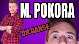 Video Seb la Frite - M. POKORA MP3, 3GP, MP4, WEBM, AVI, FLV Agustus 2017