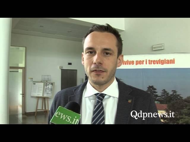 """Rapporto Salute: Migliora lo stile di vita in Veneto. Villanova: """"Preoccupa natalità e prevenzione"""""""