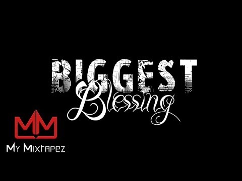 Project Youngin X NBA Youngboy - Biggest Blessing (Official Music Video)[Exclusive Music Video]