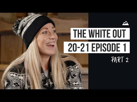 The White Out 20-21 Episode 1 (Part 2)