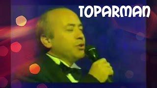 Muhriddin Holiqov Toparman Мухриддин Холиков Топарман